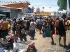 SongkranFestivalPhanganIsland-2006-036