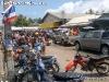 SongkranFestivalPhanganIsland-2006-040