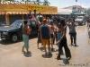 SongkranFestivalPhanganIsland-2006-041