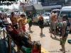 SongkranFestivalPhanganIsland-2006-046