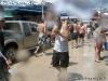 SongkranFestivalPhanganIsland-2006-047