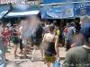 SongkranFestivalPhanganIsland-2006-049