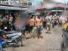 SongkranFestivalPhanganIsland-2006-051