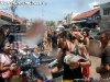 SongkranFestivalPhanganIsland-2006-052