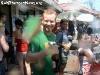 SongkranFestivalPhanganIsland-2006-053