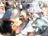 SongkranFestivalPhanganIsland-2006-054
