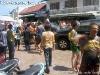 SongkranFestivalPhanganIsland-2006-056