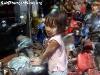 SongkranFestivalPhanganIsland-2006-058