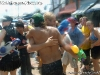 SongkranFestivalPhanganIsland-2006-059