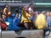 SongkranFestivalPhanganIsland-2006-063