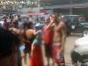 SongkranFestivalPhanganIsland-2006-064