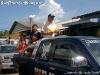 SongkranFestivalPhanganIsland-2006-065