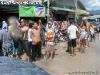 SongkranFestivalPhanganIsland-2006-066