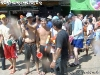 SongkranFestivalPhanganIsland-2006-067