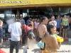 SongkranFestivalPhanganIsland-2006-069