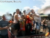 SongkranFestivalPhanganIsland-2006-070