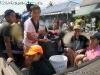 SongkranFestivalPhanganIsland-2006-072