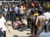 SongkranFestivalPhanganIsland-2006-075