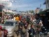 SongkranFestivalPhanganIsland-2006-079