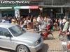 SongkranFestivalPhanganIsland-2006-080