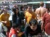 SongkranFestivalPhanganIsland-2006-081