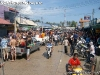 SongkranFestivalPhanganIsland-2006-082