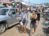 SongkranFestivalPhanganIsland-2006-083