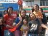 SongkranFestivalPhanganIsland-2006-084