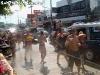 SongkranFestivalPhanganIsland-2006-086