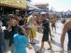 SongkranFestivalPhanganIsland-2006-087
