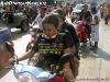 SongkranFestivalPhanganIsland-2006-088