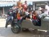 SongkranFestivalPhanganIsland-2006-089