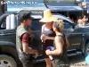 SongkranFestivalPhanganIsland-2006-093