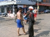 SongkranFestivalPhanganIsland-2006-096