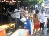 SongkranFestivalPhanganIsland-2006-100