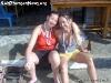 SongkranFestivalPhanganIsland-2006-102