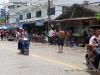 SongkranFestivalPhangan-2007-002