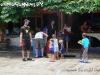 SongkranFestivalPhangan-2007-006