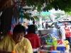 SongkranFestivalPhangan-2007-010