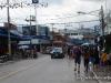 SongkranFestivalPhangan-2007-011