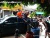 SongkranFestivalPhangan-2007-012