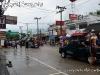 SongkranFestivalPhangan-2007-013