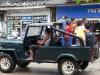 SongkranFestivalPhangan-2007-015