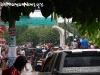 SongkranFestivalPhangan-2007-016