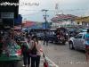 SongkranFestivalPhangan-2007-019