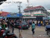 SongkranFestivalPhangan-2007-020