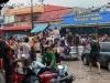 SongkranFestivalPhangan-2007-021