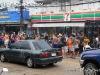 SongkranFestivalPhangan-2007-022