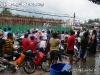 SongkranFestivalPhangan-2007-023