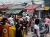 SongkranFestivalPhangan-2007-026